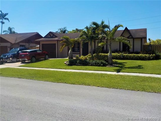9110 Andora Dr, Miramar, FL - USA (photo 1)