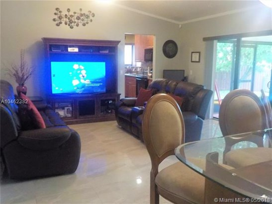 9110 Andora Dr, Miramar, FL - USA (photo 4)