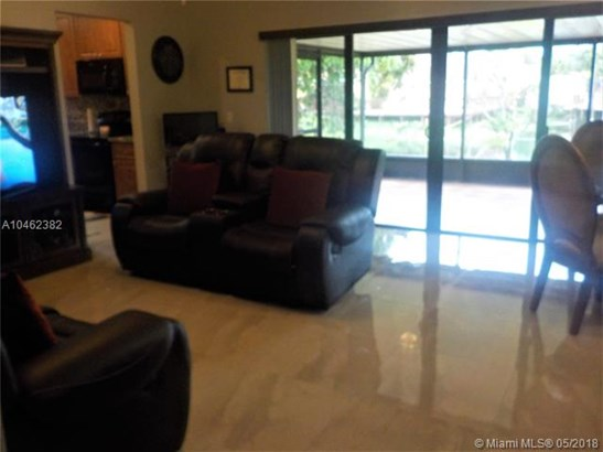 9110 Andora Dr, Miramar, FL - USA (photo 5)