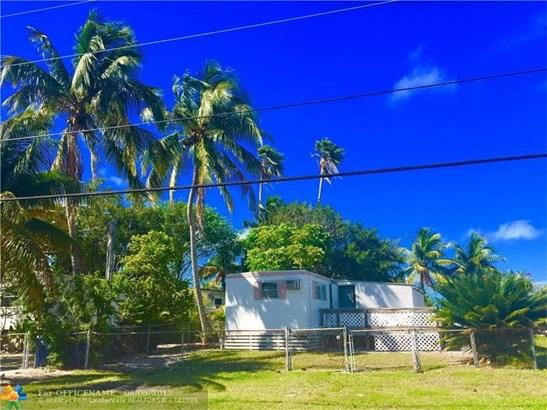 314 Boca Chica Rd., E Rockland Key, FL - USA (photo 1)