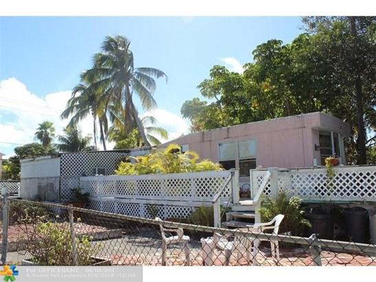 314 Boca Chica Rd., E Rockland Key, FL - USA (photo 2)