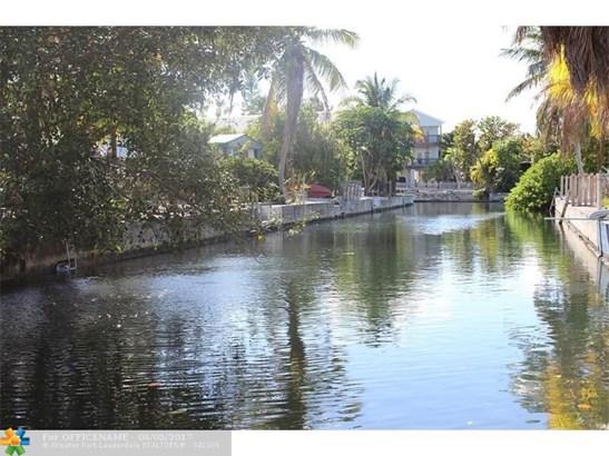 314 Boca Chica Rd., E Rockland Key, FL - USA (photo 3)