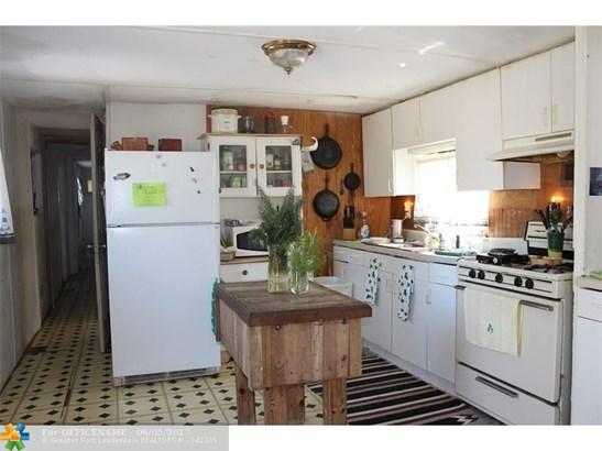 314 Boca Chica Rd., E Rockland Key, FL - USA (photo 4)