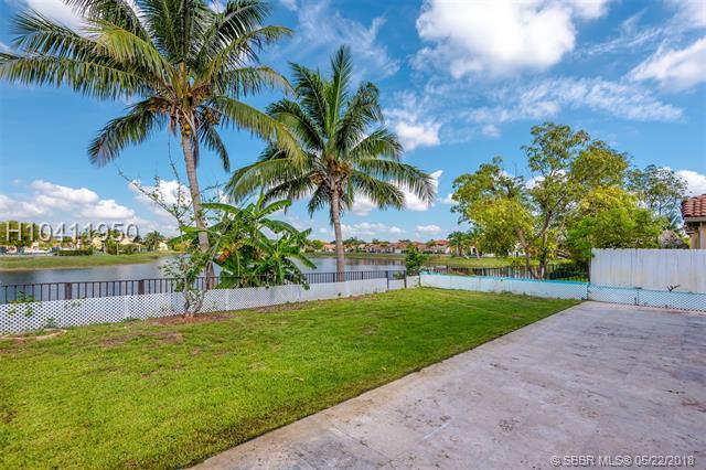 3366 Sw 152nd Pl , Miami, FL - USA (photo 2)