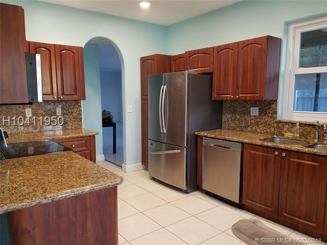 3366 Sw 152nd Pl , Miami, FL - USA (photo 5)