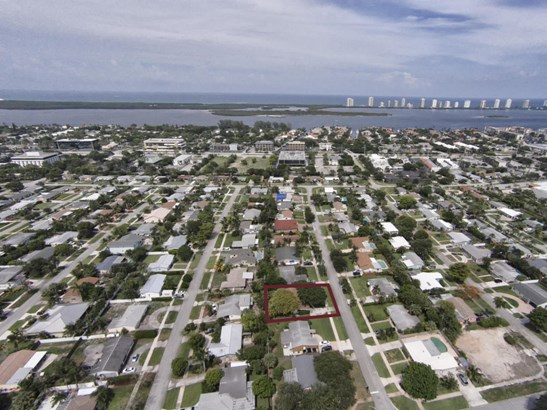Single-Family Home - North Palm Beach, FL (photo 5)