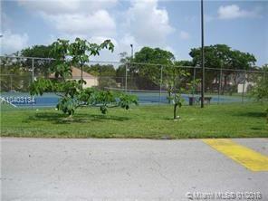 6221 Sw 116th Pl  #f-21, Miami, FL - USA (photo 1)