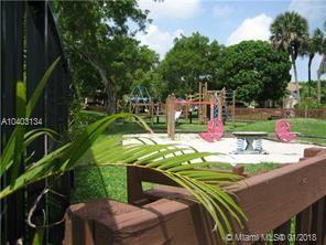 6221 Sw 116th Pl  #f-21, Miami, FL - USA (photo 3)
