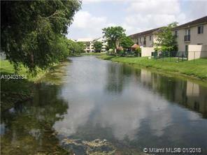 6221 Sw 116th Pl  #f-21, Miami, FL - USA (photo 4)