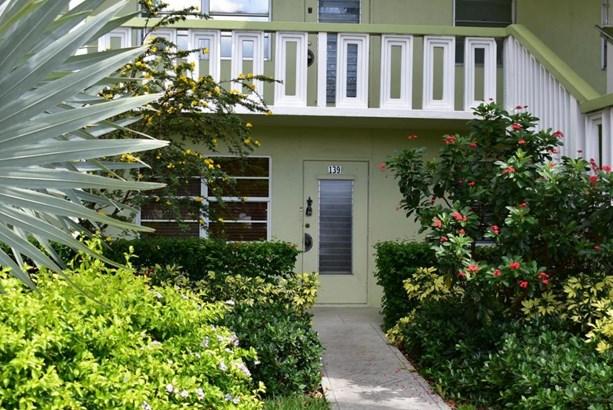 139 Southampton B, West Palm Beach, FL - USA (photo 2)
