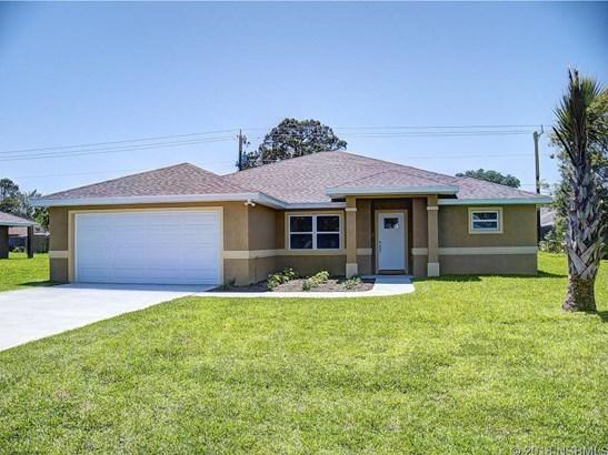 3404  Pine Tree Dr , Edgewater, FL - USA (photo 1)