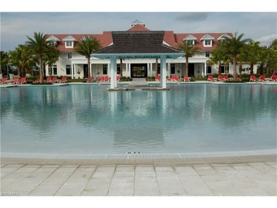 Single-Family Home - NAPLES, FL (photo 4)