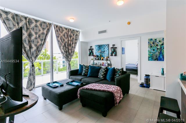 720 Ne 62nd St  #502, Miami, FL - USA (photo 1)