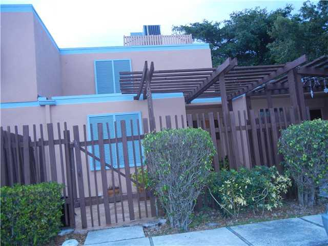 Rental - Pembroke Pines, FL (photo 1)