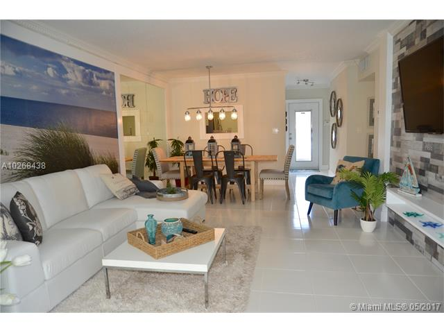 5102 Nw 36th St  #412, Lauderdale Lakes, FL - USA (photo 3)