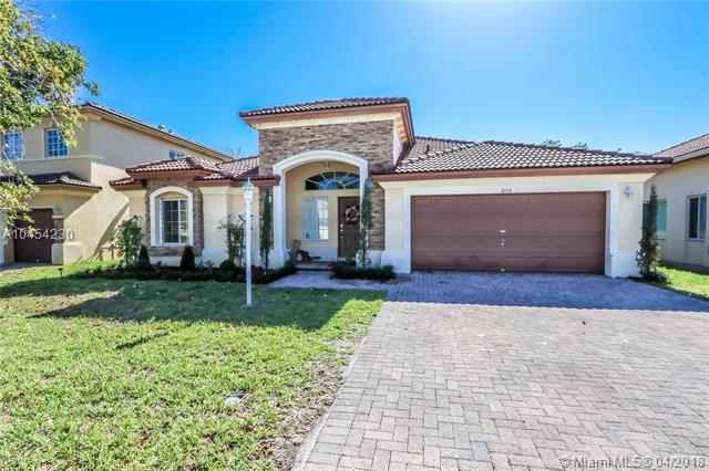1055 Ne 36th Ave, Homestead, FL - USA (photo 1)