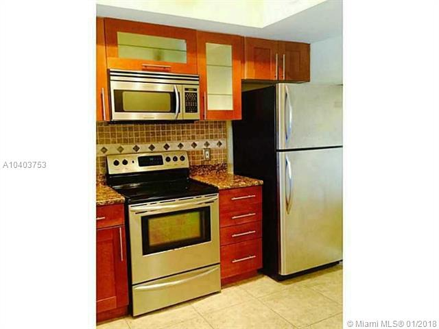 751 Sw 148th Ave  #1010, Sunrise, FL - USA (photo 5)