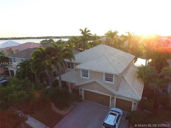 630 Sw 167th Way, Pembroke Pines, FL - USA (photo 3)