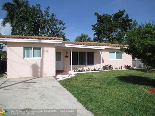 2303 Se 14th St, Pompano Beach, FL - USA (photo 1)