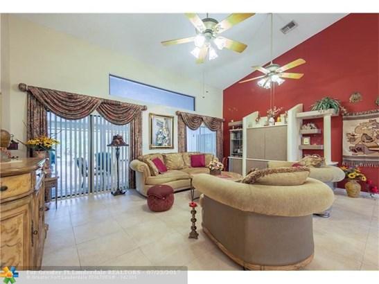 Single-Family Home - Parkland, FL (photo 4)