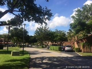 6190 Laurel Lane  #a, Tamarac, FL - USA (photo 1)