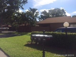 6190 Laurel Lane  #a, Tamarac, FL - USA (photo 2)