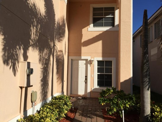 6397 Adriatic Way, Greenacres, FL - USA (photo 3)