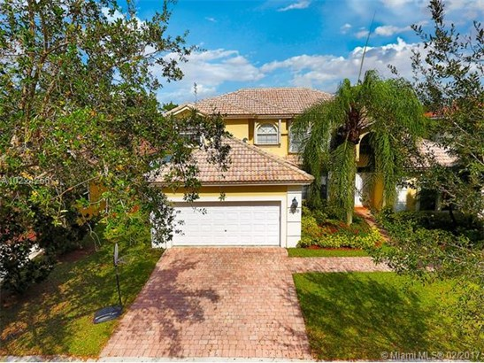 2670 Palmer Pl, Weston, FL - USA (photo 1)