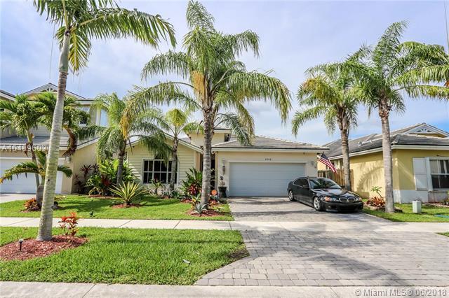 3408 Ne 2nd St, Homestead, FL - USA (photo 1)