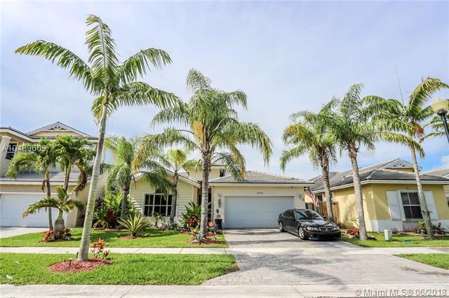 3408 Ne 2nd St, Homestead, FL - USA (photo 2)