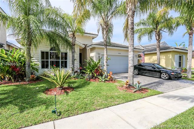 3408 Ne 2nd St, Homestead, FL - USA (photo 3)