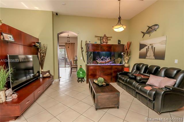 3408 Ne 2nd St, Homestead, FL - USA (photo 5)