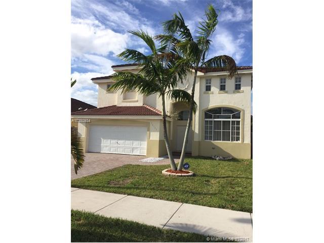 10723 Sw 230th Ter, Miami, FL - USA (photo 1)