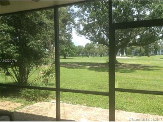 3974 Inverrary Dr  #b4, Lauderhill, FL - USA (photo 5)