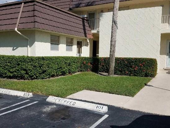 12005 Poinciana Boulevard Unit 101, Royal Palm Beach, FL - USA (photo 2)