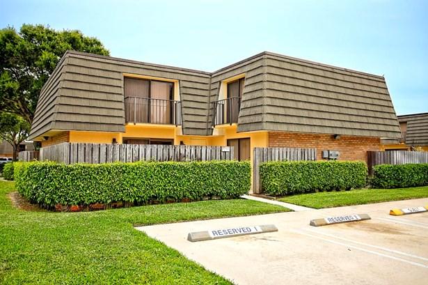 1401 14th Way, West Palm Beach, FL - USA (photo 1)