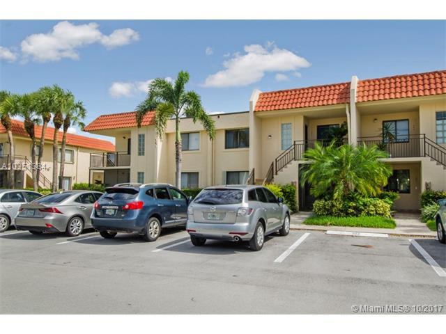 16401 Blatt Blvd, Weston, FL - USA (photo 1)