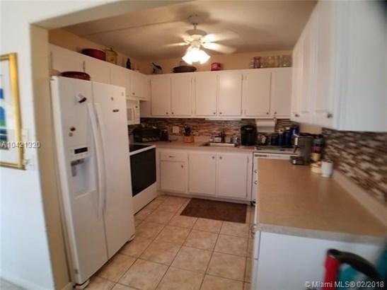 4026 Lyndhurst I  #4026, Deerfield Beach, FL - USA (photo 2)