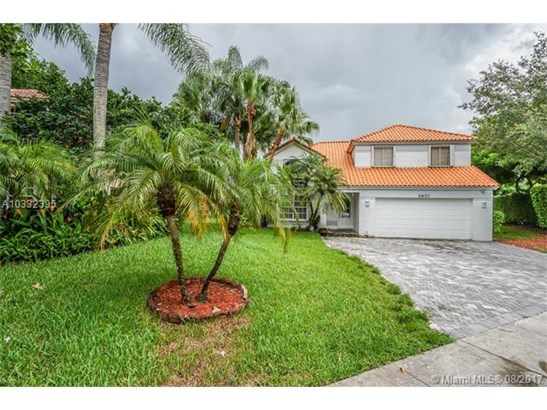 2620 Oak Park Cir, Davie, FL - USA (photo 3)