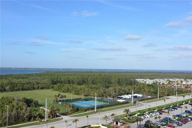 9550 S Ocean Drive 1208, Jensen Beach, FL - USA (photo 1)