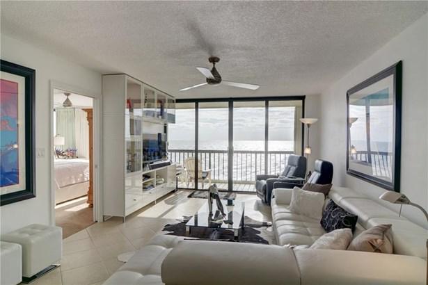 9550 S Ocean Drive 1208, Jensen Beach, FL - USA (photo 2)
