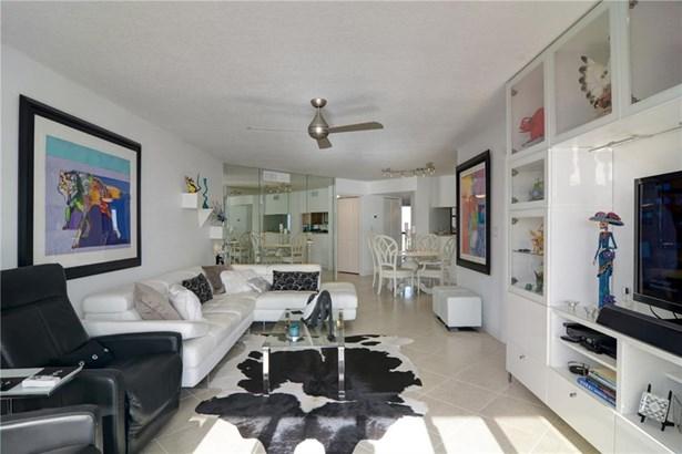 9550 S Ocean Drive 1208, Jensen Beach, FL - USA (photo 4)