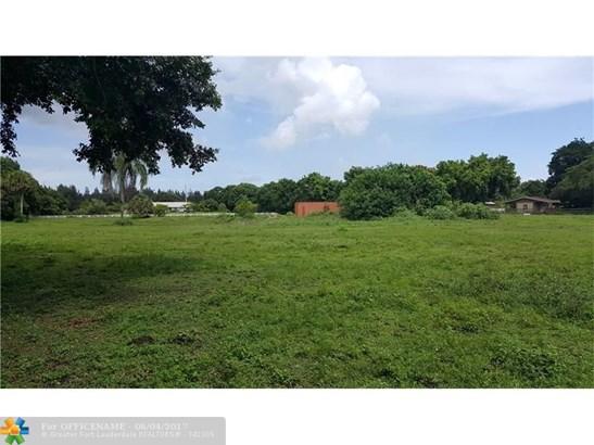 0 Sw 139th Ave & Sw 17 St, Davie, FL - USA (photo 5)