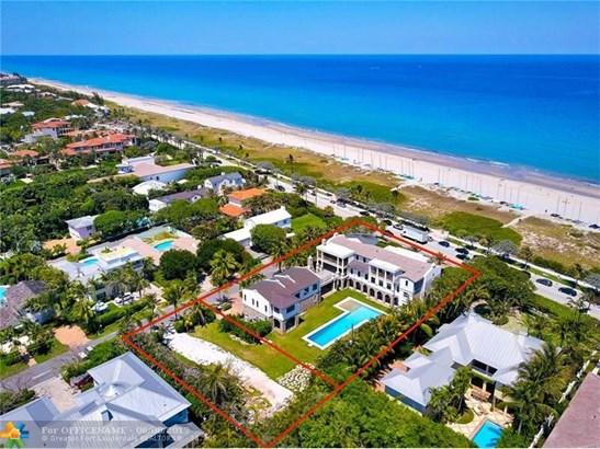 Land - Delray Beach, FL (photo 1)