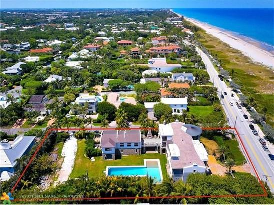 Land - Delray Beach, FL (photo 2)