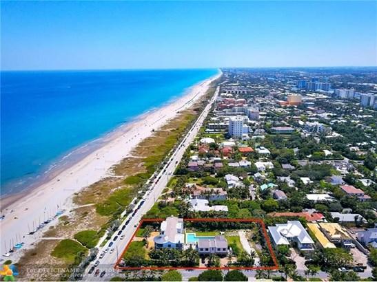 Land - Delray Beach, FL (photo 4)