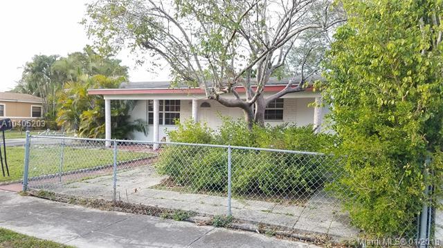 3471 Nw 206th St, Miami Gardens, FL - USA (photo 1)