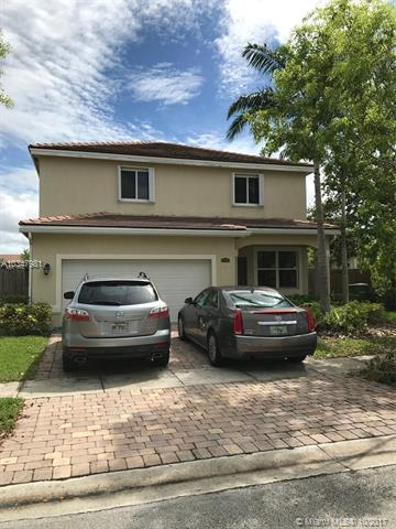 657 Se 31st Ave, Homestead, FL - USA (photo 1)