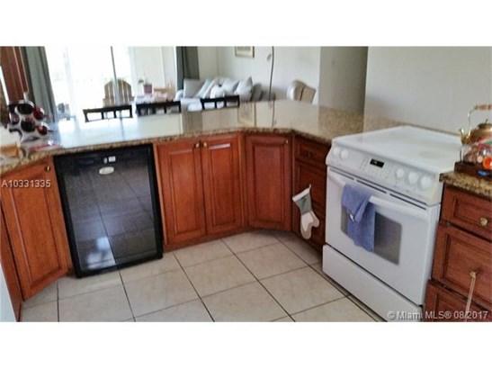 Rental - Aventura, FL (photo 1)