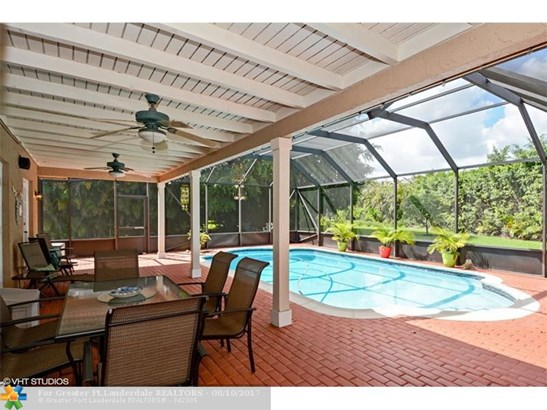 2500 Nw 106th Ave, Coral Springs, FL - USA (photo 2)